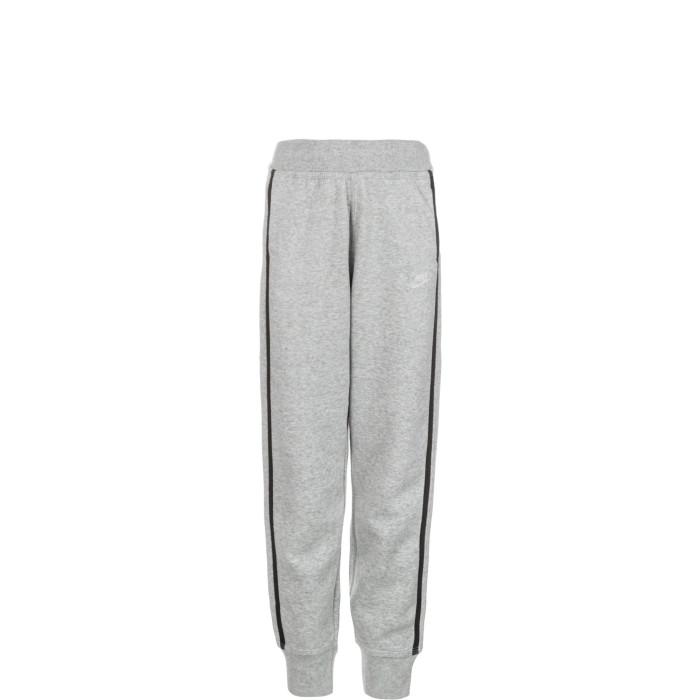 Pantalon de survêtement Nike Flash Cuff Junior