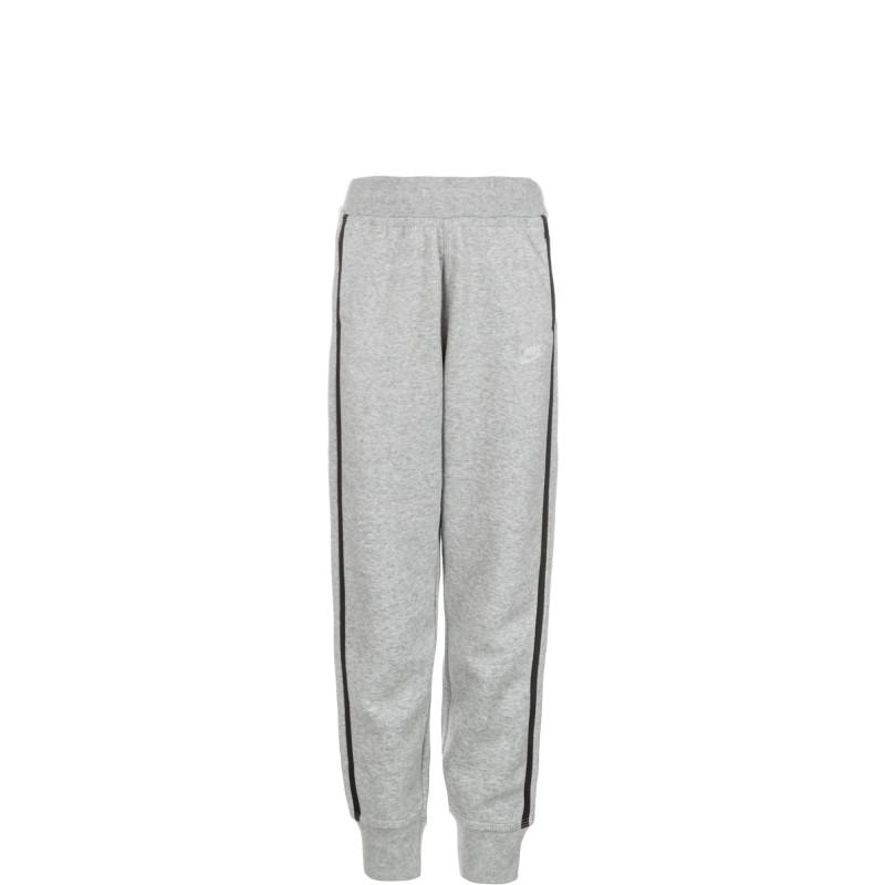 Pantalon de survêtement Nike Tech Fleece - Ref. 545343-677