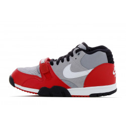 Basket Nike Air Trainer 1 Mid - Ref. 317554-006