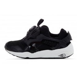 Basket Puma Disc Blaze Up - Ref. 359516-04