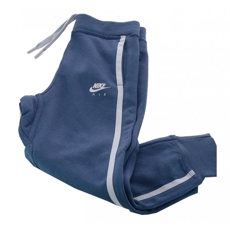 Pantalon de survêtement Nike Tech Fleece Junior - Ref. 679161-063