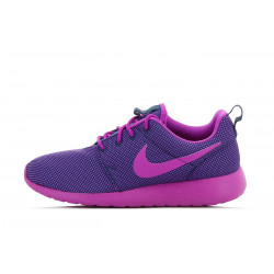 Basket Nike Roshe One - Ref. 511882-450