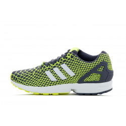 Basket adidas Originals ZX Flux - Ref. B24934