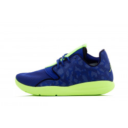 Basket Nike Jordan Eclipse Junior - Ref. 724042-406