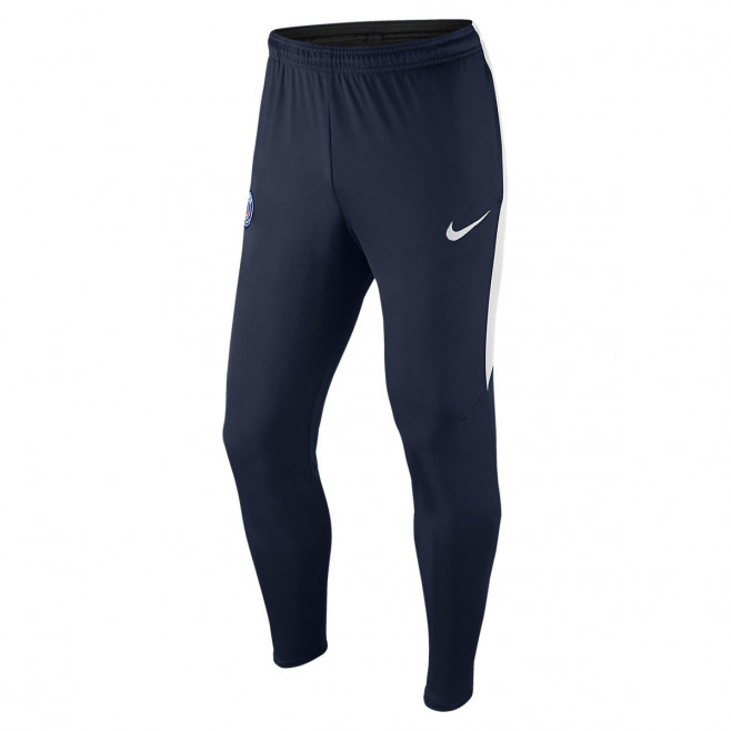 Pantalon de survêtement Nike PSG Select Strike Tech - Ref. 693459-410