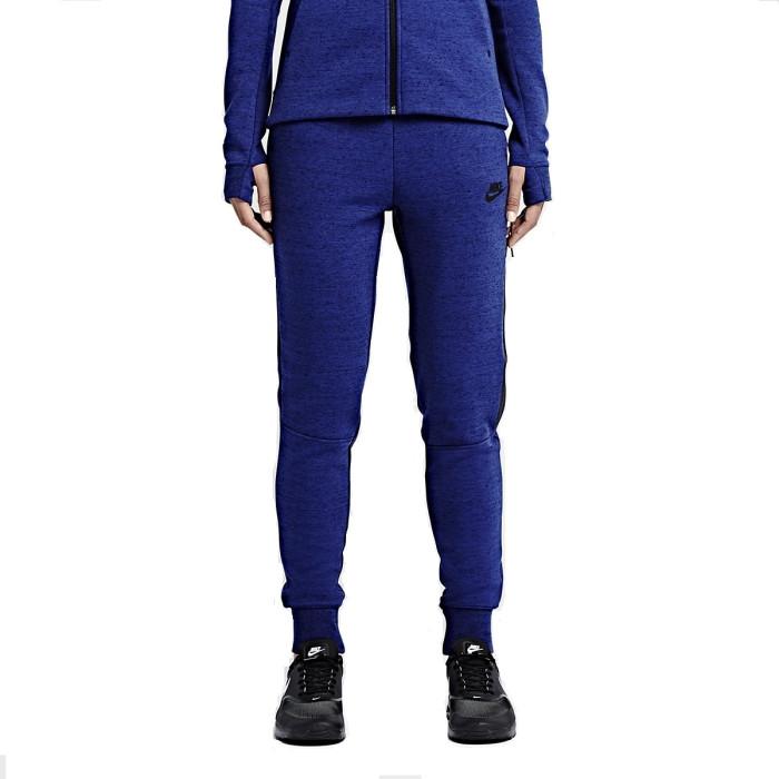Pantalon de survêtement Nike Tech Fleece - Ref. 683800-455