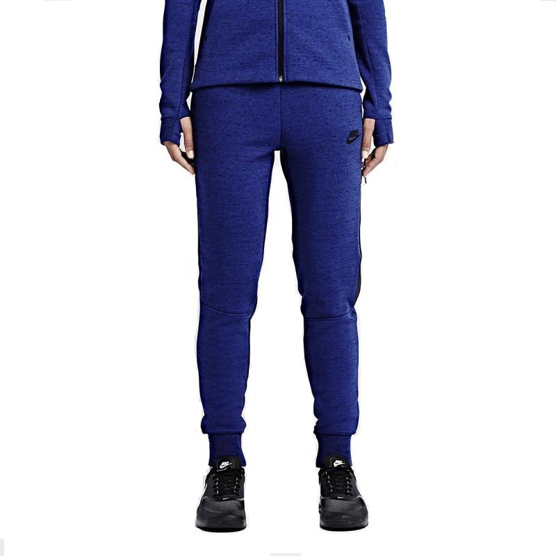 Pantalon de survêtement Nike Tech Fleece - Ref. 683800-325