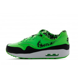 Basket Nike Air Max 1 FB Junior - 705393-300