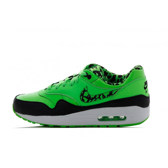 acheter populaire 8bb80 bd792 Basket Nike Air Max 1 FB Junior - 705393-300 - DownTownStock.Com