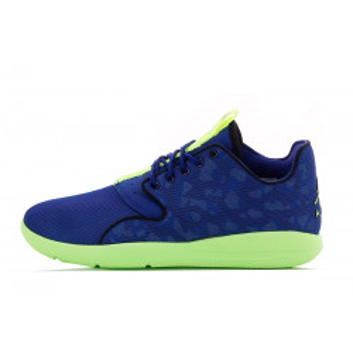 Basket Nike Jordan Eclipse - Ref. 724010-406