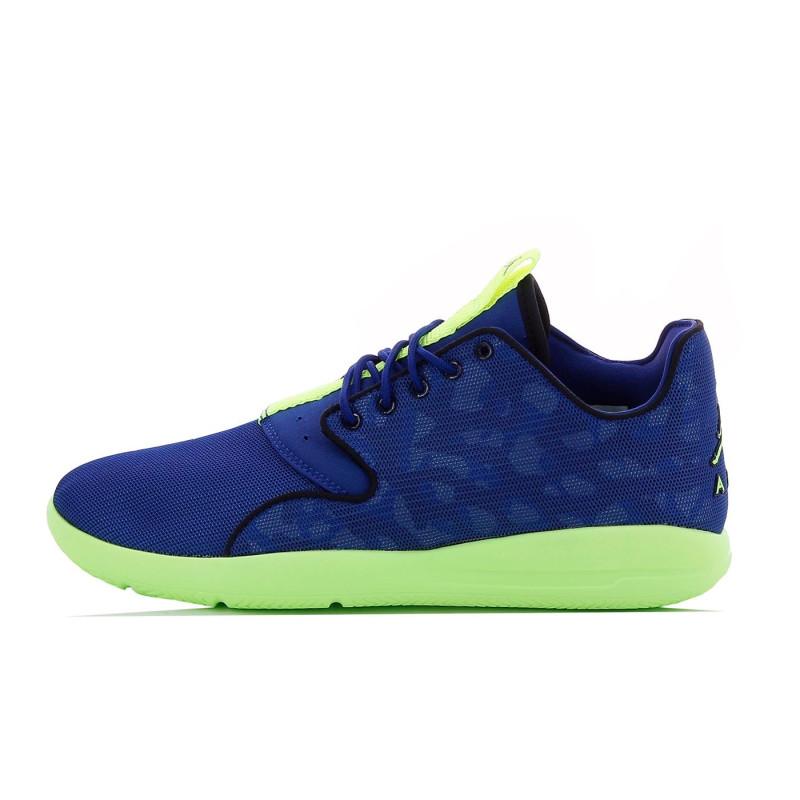 Basket Nike Jordan Eclipse - Ref. 724010-013