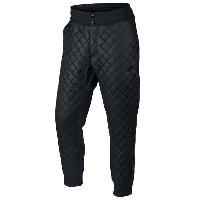 Pantalon de survêtement Nike V442 Fleece Cuffed