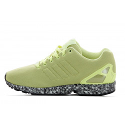 Basket adidas Originals ZX Flux - Ref. AF6305