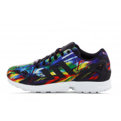 Basket adidas Originals ZX Flux - Ref. AF6323