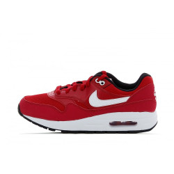 Basket Nike Air Max 1 Junior - Ref. 807602-601