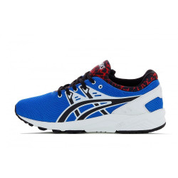 Basket Asics Gel Kayano Trainer Evo - Ref. HN513-4290