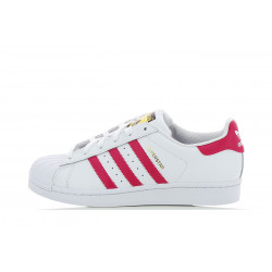 Basket adidas Originals Superstar Junior - Ref. B23644