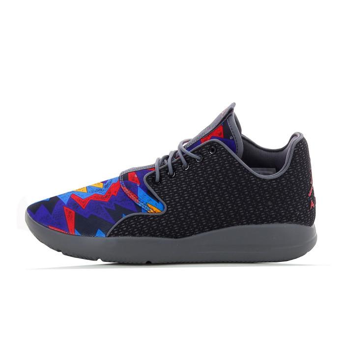 Basket Nike Jordan Eclipse - Ref. 724010-035