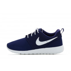 Basket Nike Roshe One Junior - Ref. 599728-416