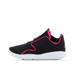 Basket Nike Jordan Eclipse Junior - Ref. 724356-008