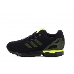 Basket adidas Originals ZX Flux Junior - Ref. S74953