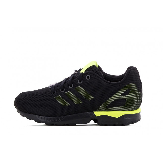 Basket adidas Originals ZX Flux Junior - Ref. B25638