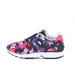 Basket adidas Originals ZX Flux Junior - Ref. S74959
