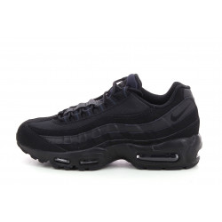 Basket Nike Air Max 95 - Ref. 609048-092