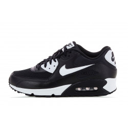 Basket Nike Air Max 90 Essential - Ref. 616730-023
