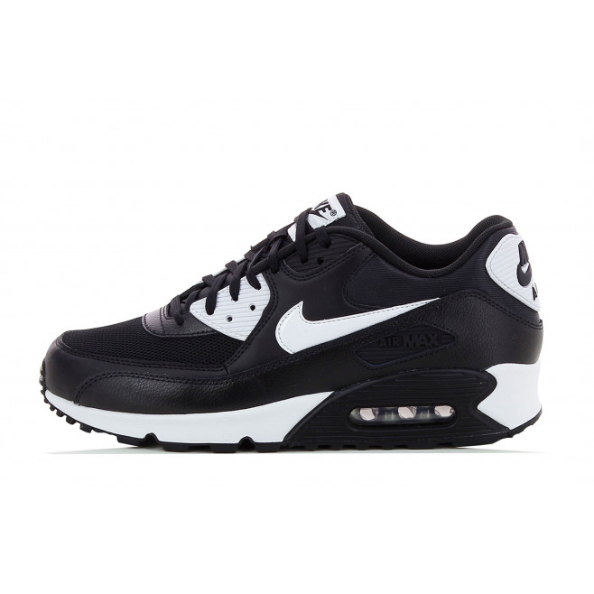 Basket Nike Air Max 90 Essential - Ref. 616730-012