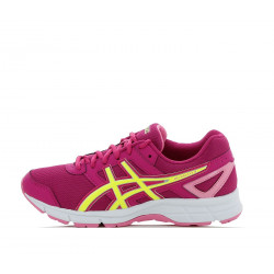 Basket Asics Gel Galaxy 8 Junior - Ref. C520N-2107