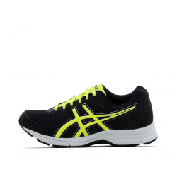 Basket Asics Gel Galaxy 8 Junior - Ref. C520N-9007