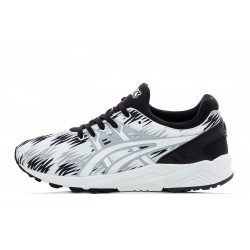 Basket Asics Gel Kayano Trainer - Ref. H6C3N-9001