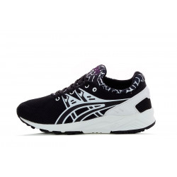 Basket Asics Gel Kayano Trainer Evo - Ref. HN513-9090