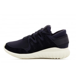 Basket adidas Originals Tubular Nova - Ref. S74822