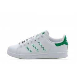 Basket adidas Originals Stan Smith - Ref. S75139