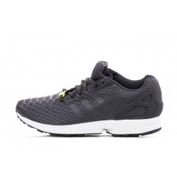 Basket adidas Originals ZX Flux Techfit - Ref. S75488