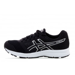 Basket Asics Patriot 8 - Ref. T619N-9099
