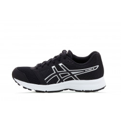 Basket Asics Patriot 8 - Ref. T669N-9099