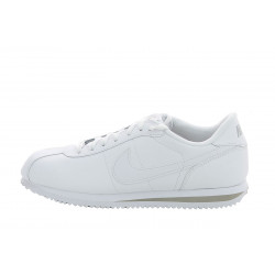 Basket Nike Classic Cortez Leather - Ref. 316418-113