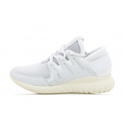 Basket adidas Originals Tubular Nova - Ref. S74821