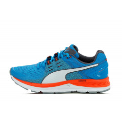 Basket Puma Speed 1000S Ignite - Ref. 188344-01