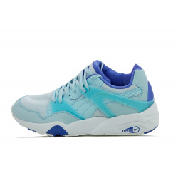 Basket Puma Trinomic Blaze Filtered - Ref. 359997-01