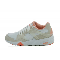 Basket Puma Trinomic Blaze Filtered - Ref. 359997-04