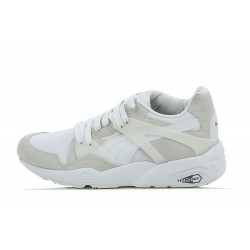 Basket Puma Blaze Out Trinomic - Ref. 360135-06