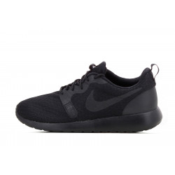 Basket Nike Roshe One Hyperfuse - Ref. 636220-005