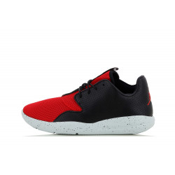 Basket Nike Jordan Eclipse Junior - Ref. 724042-018