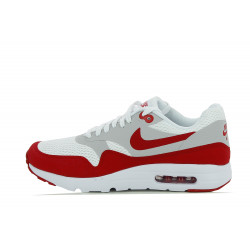 Basket Nike Air Max 1 Ultra Essential - Ref. 819476-106