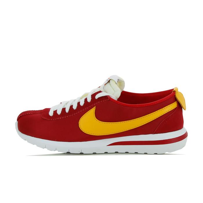 Basket Nike Roshe Cortez - Ref. 823299-607