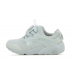 Basket Puma Disc Blaze Trinomic - Ref. 361966-01